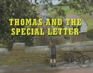 ThomasandtheSpecialLetteroriginalUKtitlecard