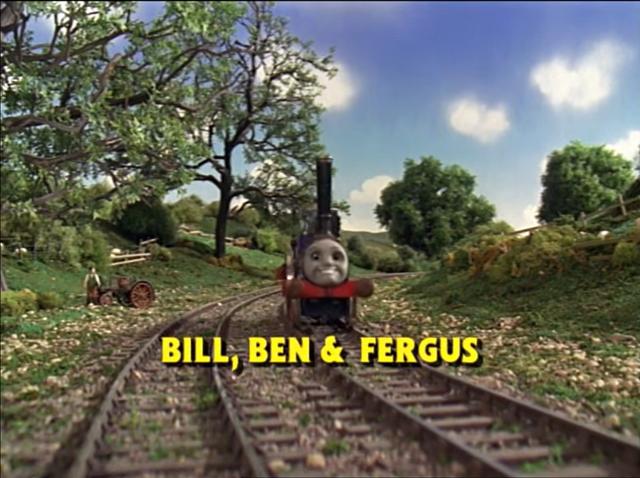 File:Bill,Ben&FergusNewSeriesTitleCard.png