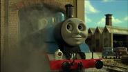 DirtyWork(Season11)17