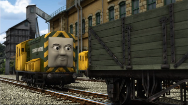 File:Henry'sHappyCoal17.png