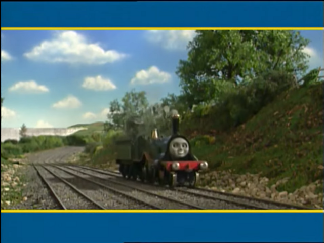 File:HowDoesEmilyGettotheStation17.png
