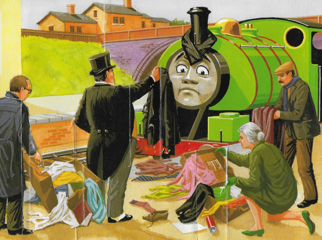 File:PercyTheSmallEngineAndTheScarf4.png