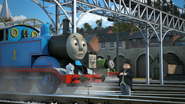 Sodor'sLegendoftheLostTreasure181