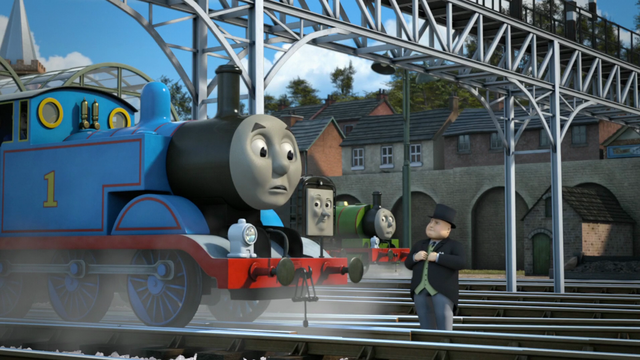 File:Sodor'sLegendoftheLostTreasure181.png