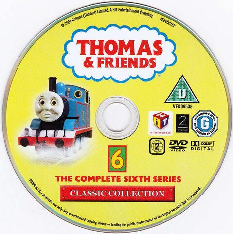 File:TheCompleteSixthSeries2007UKDVDDisc.jpg
