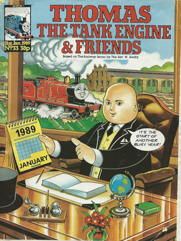 File:ThomastheTankEngineandFriends33.png