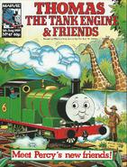 ThomastheTankEngineandFriends47