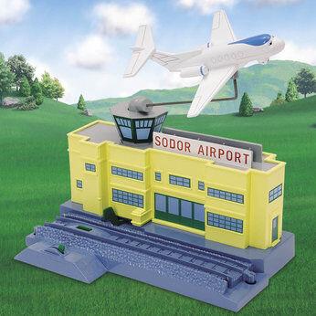 File:TrackMasterSodorAirport.jpg