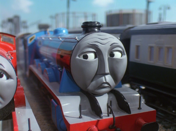 File:TrustThomas66.png