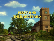 PercyandtheBandstandUStitlecard