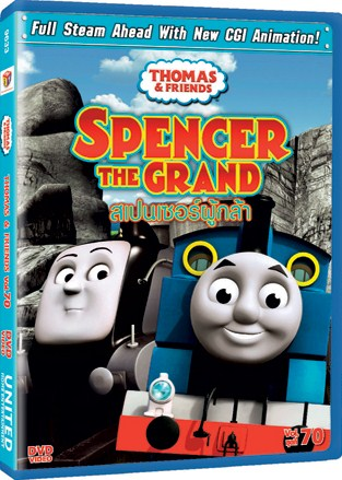 File:SpencertheGrand(TaiwaneseDVD).png