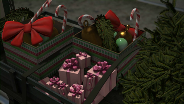File:TheMissingChristmasDecorations91.png