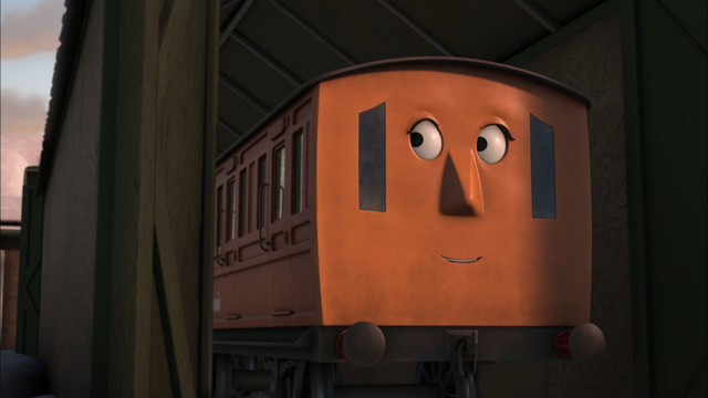 File:TheRailcarAndTheCoaches22.png