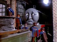 Thomas'Train7