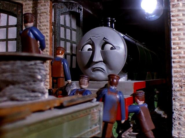 File:Thomas'Train7.png