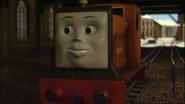 Thomas'TrickyTree28