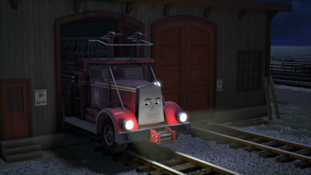 File:TooManyFireEngines98.png