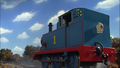 Thumbnail for version as of 16:57, October 2, 2015