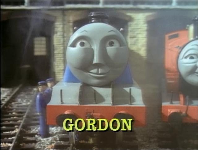 File:Gordon'sNamecardTracksideTunes3.png
