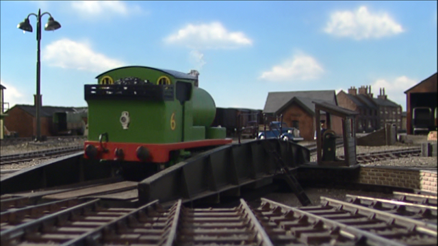 File:Percy'sBigMistake27.png