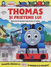 RomanianThomasmagazine2