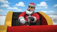 Santa'sLittleEngine87