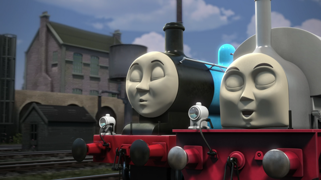 File:TheGreatRace58.png