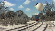 Thomas'FrostyFriend21