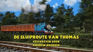 Thomas'ShortcutDutchTitleCard