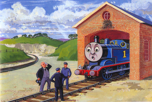 File:ThomasInTroubleRS7.PNG