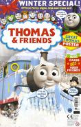 ThomasandFriends655