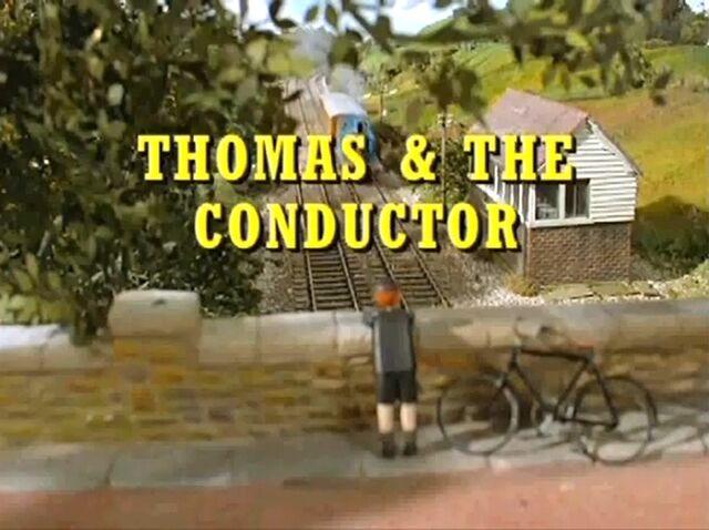 File:ThomasandtheConductortitlecard.jpg
