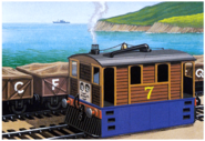 Toby'sMegatrainRS1