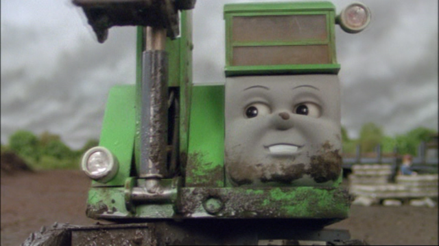 File:AHappyDayforPercy10.png
