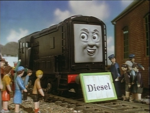 File:Dieselwithnameboard.png