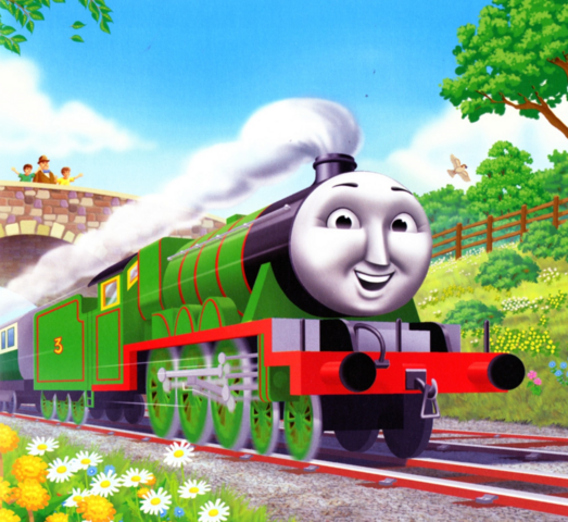 File:Henry(EngineAdventures)11.png