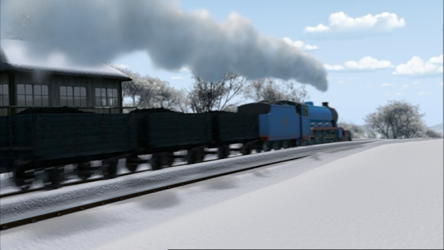 File:SnowTracks23.png