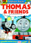 ThomasandFriends464