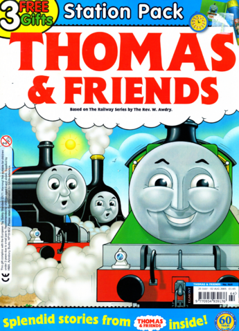 File:ThomasandFriends464.png