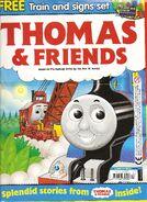 ThomasandFriends517