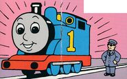 ThomasandhisFriends(MyFirstThomasbook)1
