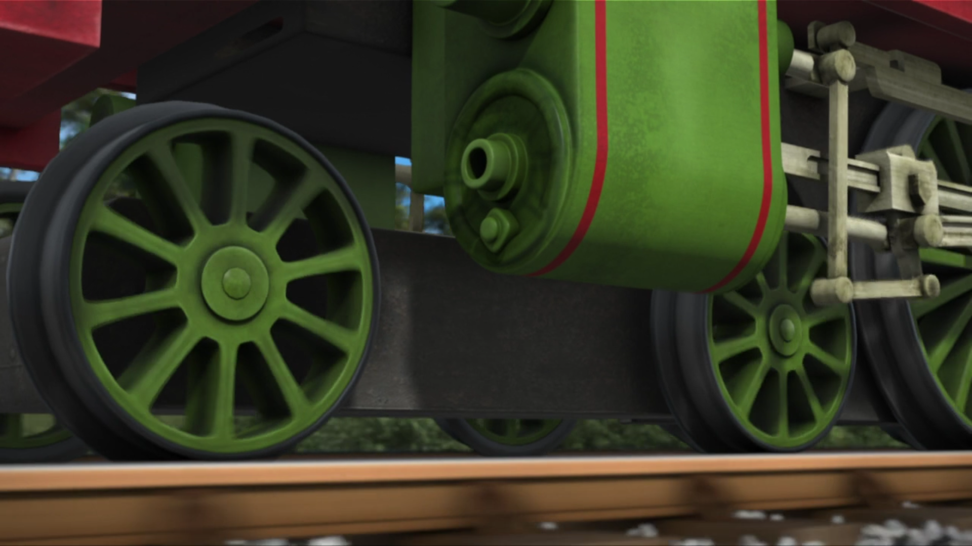 File:Who'sThatEngineHenry6.png