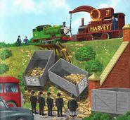 Harvey(StoryLibrary)10