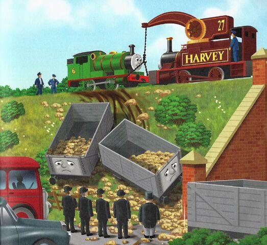 File:Harvey(StoryLibrary)10.jpeg