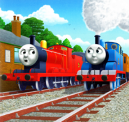 Thomas(EngineAdventures)3