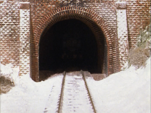 File:Thomas,TerenceandtheSnow65.png