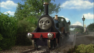 ThomasAndTheNewEngine56