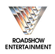 RoadshowEntertainmentlogo