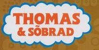File:ThomasandFriendsEstonianLogo.png