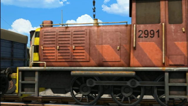 File:TimothyandtheRainbowTruck44.png